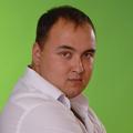 Айрат Гайнутдинов